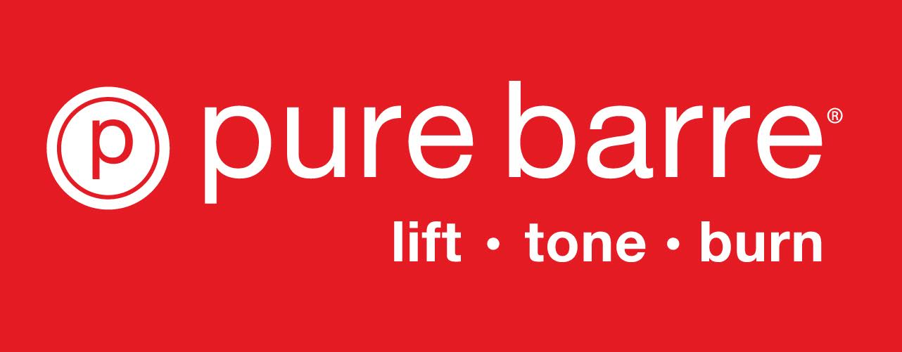 Pure Barre Clearwater