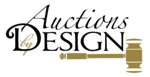Auctions By Design